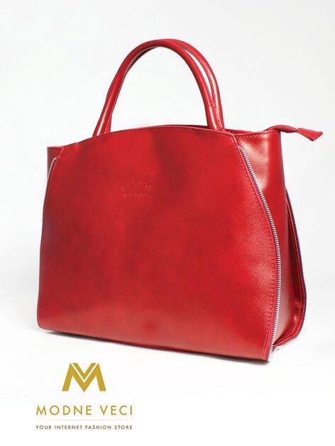 78f334ac594d Luxusné kožené kabelky dodani do 24 hodín