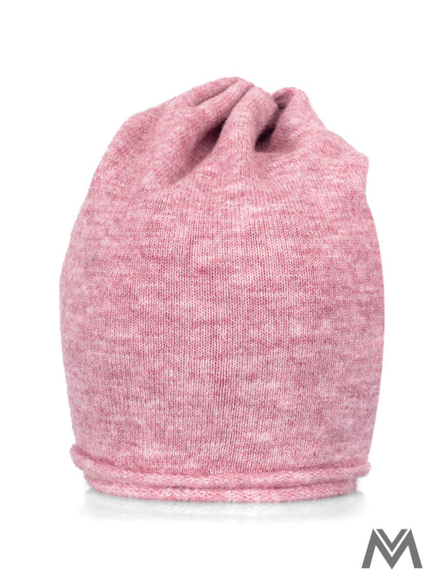 e763a0d6f čiapka, zimná čiapka, ciapka, homles čiapka, dámske oblečenie, teplá čiapka,