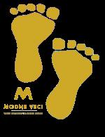 Ako zistiť veľkosť detskej obuvi modneveci.sk
