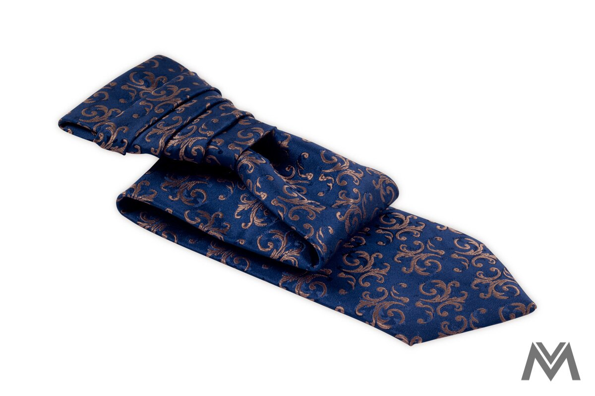 Französische Krawatte Modell 25  ModischeSachen.de c1a217b0b7
