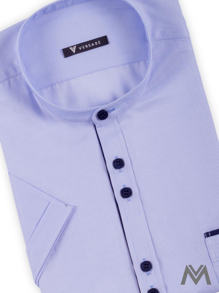 289b748330da Luxusná pánska košeľa VS-PK1719