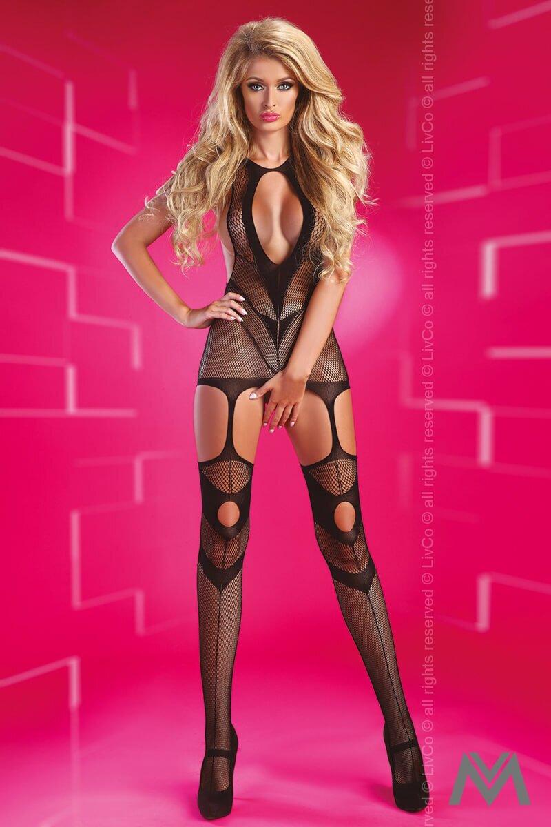 sexy čierna žena pics