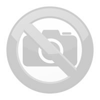 Plavky 2019 Gabbiano  c0d9586018