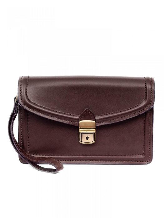 e579c61a8 Pánske kožené Etue kabelky skladom | ModneVeci.sk