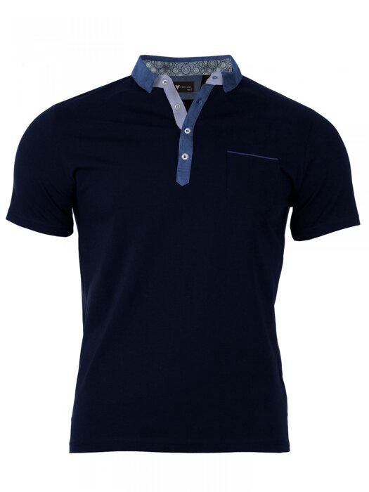 815c699ef Pánske značkové tričká za vynikajúce ceny | ModneVeci.sk