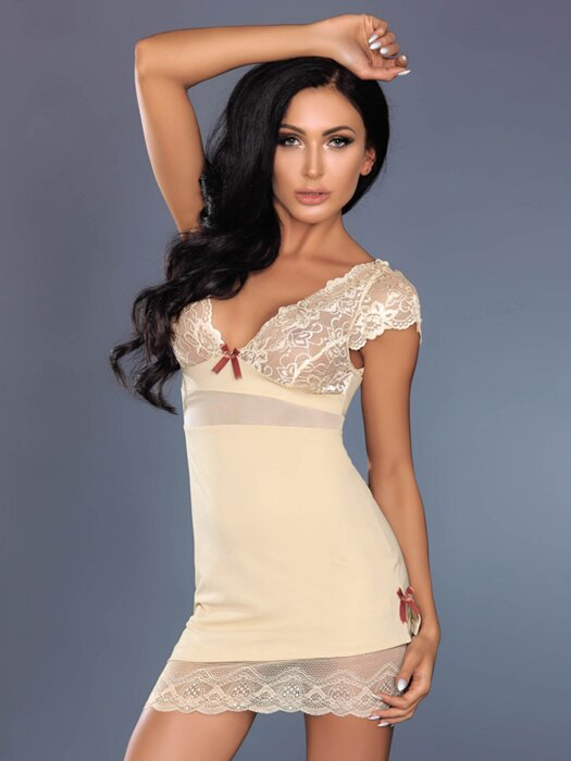 54778474e Erotické spodné prádlo | ModneVeci.sk | Doručenie do 24h