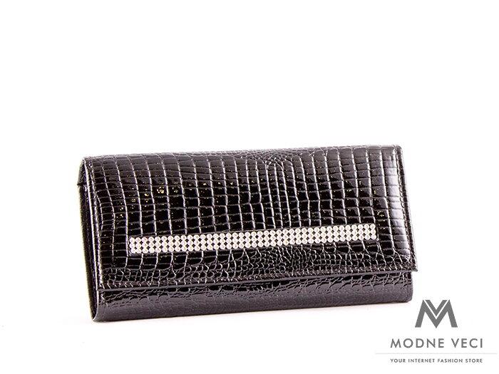 32dc3a79ba Dámska peňaženka Loren DL-13