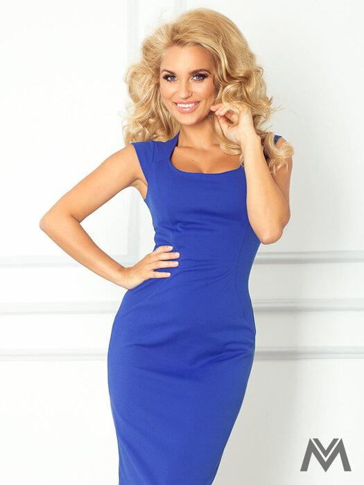 Moderné dámske šaty skladom dodanie do 24h 7152aaeb346