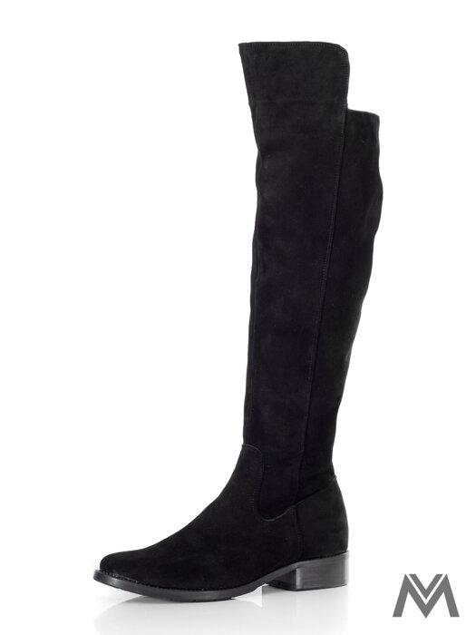 6f50e04c1f8be Dámska obuv | Dámske topánky| ModneVeci.sk | Doručenie do 24h