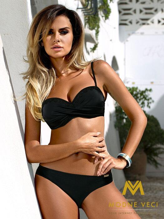 Luxusné dvojdielne plavky 2018 skladom viac ako 100 modelov - 10 000 ... 55b7af25a7
