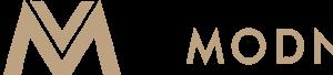 modneveci darcek logo